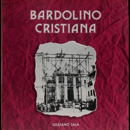 Bardolino cristiana
