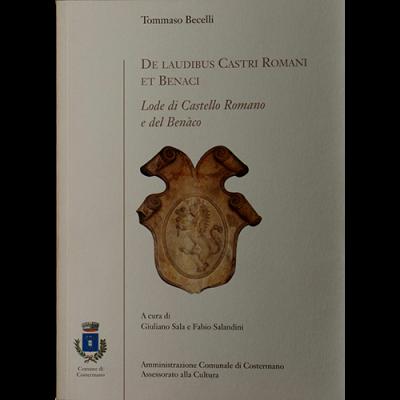Lode di Castello Romano e del Benàco