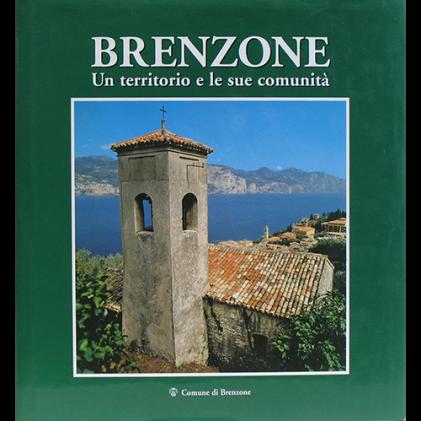 Brenzone. Un territorio e le sue comunità