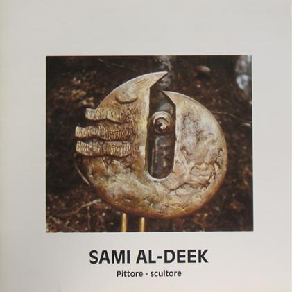 Sami Al – Deek