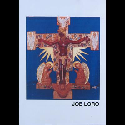 Joe Loro