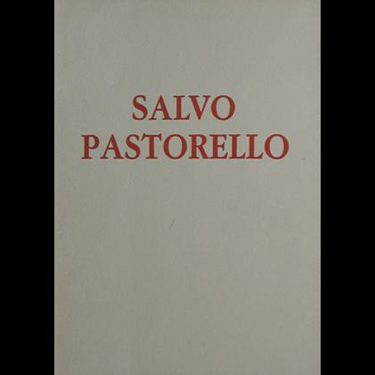 Salvo Pastorello