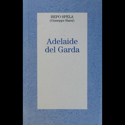 Prefazionea a Adelaide del Garda