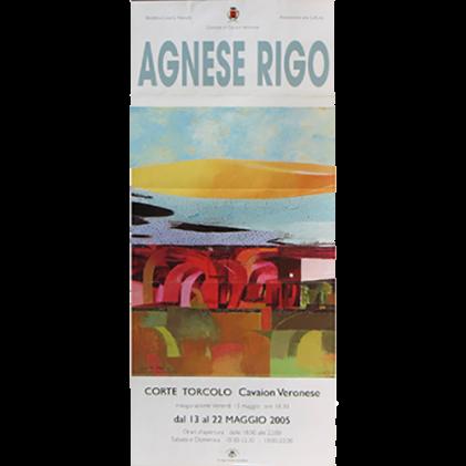 Agnese Rigo