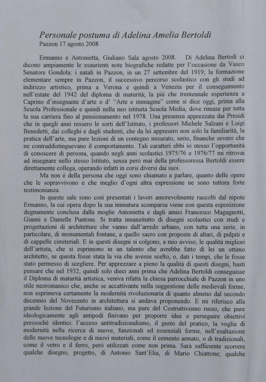 Adelina-Bertoldi-2