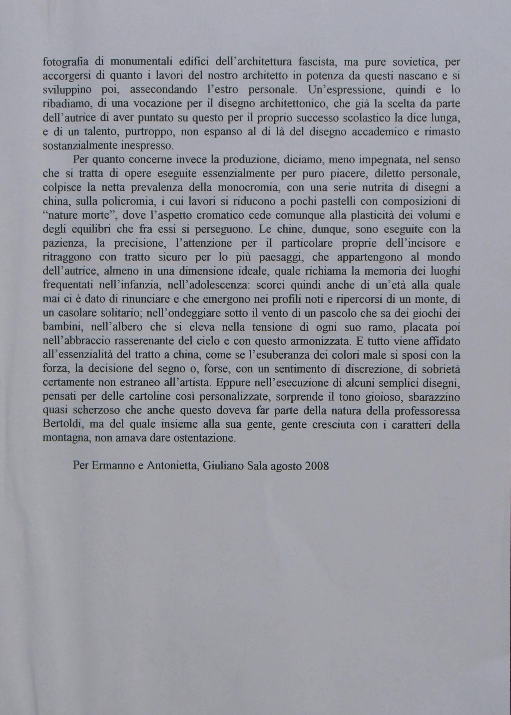 Adelina-Bertoldi-3