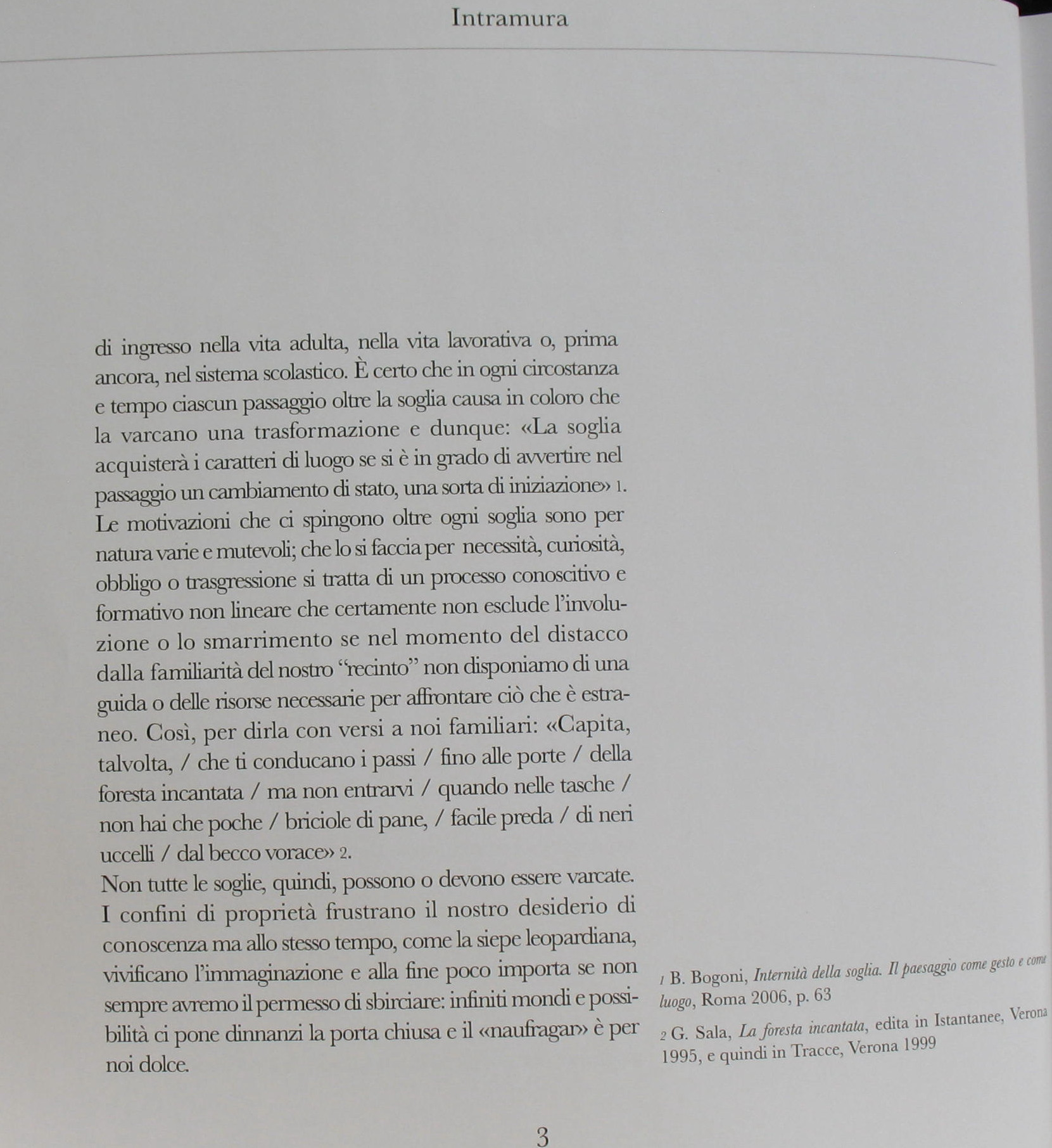 Intramura 03