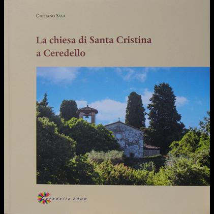 La Chiesa di Santa Cristina a Ceredello