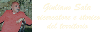 Sala Giuliano